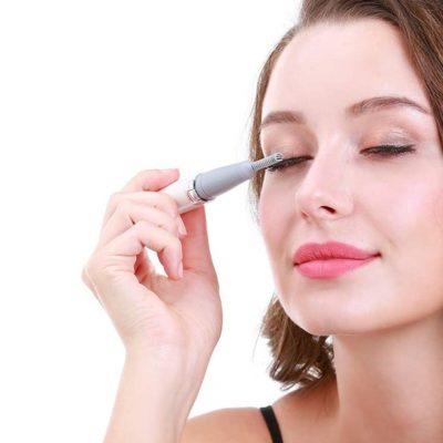 Shine boutique, Comment utiliser un recourbe-cils sans abîmer vos cils ?