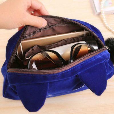 ae01.alicdn.comkfHLB1FRUtLVzqK1RjSZFCq6zbxVXaN2019-nouveau-Design-beaut-cosm-tique-maquillage-sac-pour-dame-femmes-belle-chat-organisateur-Zipper-voyage