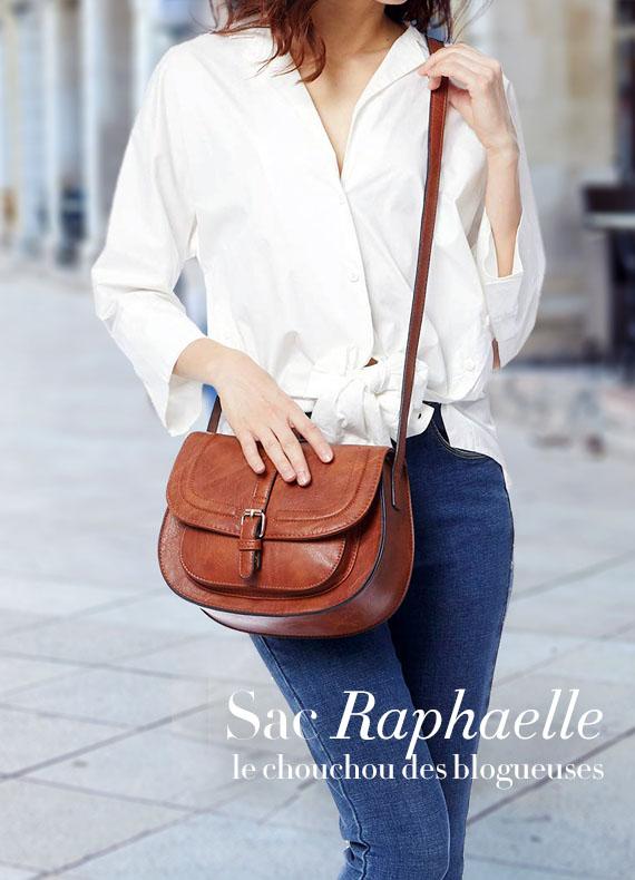 sac à main en cuir pour femmes shineboutique