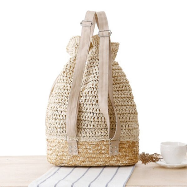 ae01.alicdn.comkfHTB1pG0IMhTpK1RjSZFKq6y2wXXaft-2020-femmes-sac-dos-la-main-tricot-fleur-cordon-dentelle-Crochet-paille-plage-sacs