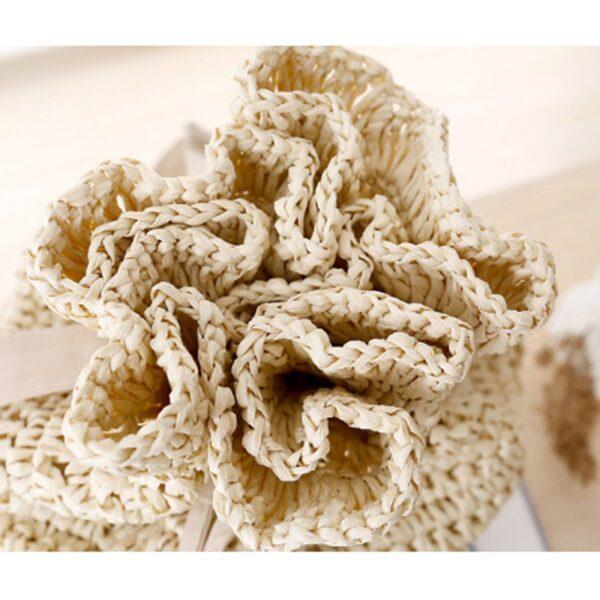ae01.alicdn.comkfHTB1zxhKMa6qK1RjSZFmq6x0PFXa4t-2020-femmes-sac-dos-la-main-tricot-fleur-cordon-dentelle-Crochet-paille-plage-sacs