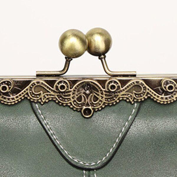 shine boutique, sac à main rétro audrey, sac bandoulière vintage, sac à main porte-monnaie
