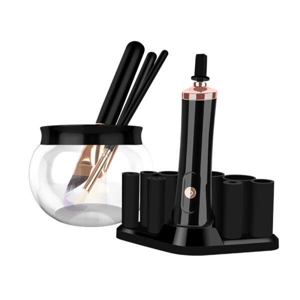 ae01.alicdn.comkfH1b40505c58874ee2bd9df8688ac29338PS-chage-rapide-pratique-lavage-lectrique-brosse-de-maquillage-s-che-linge-nettoyant-dispositif-maquillage-brosses