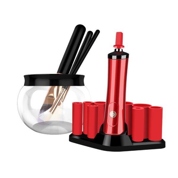 ae01.alicdn.comkfH44154caaeeb5457aa89d81ed9125d645kS-chage-rapide-pratique-lavage-lectrique-brosse-de-maquillage-s-che-linge-nettoyant-dispositif-maquillage-brosses