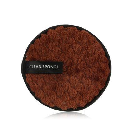 shineboutique, cotons démaquillants microfibres réutilisables, disque démaquillant, éponge de soin réutilisable et lavables