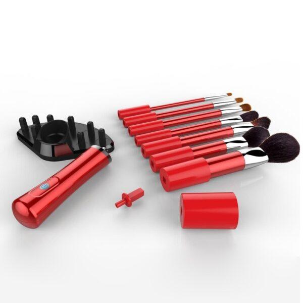 ae01.alicdn.comkfHdf575dc213bf48629db799464b8f24d66ponge-de-retrait-de-couleur-de-brosse-nettoyant-d-ponge-de-maquillage-passez-facilement-rapidement