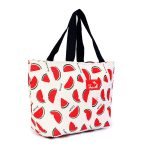 sac repas isotherme pasteque