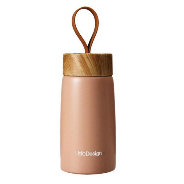 mug isotherme 260_4