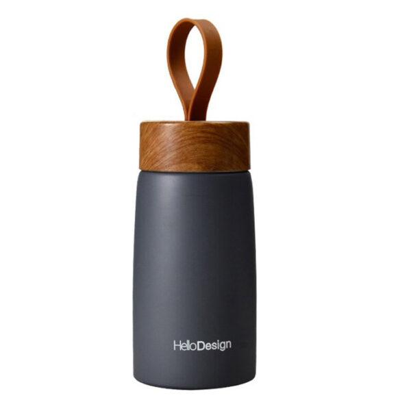 mug isotherme 260_5