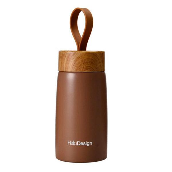 mug isotherme 260_6
