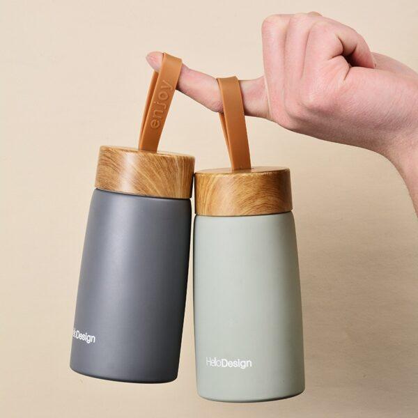 mug isotherme 260_7