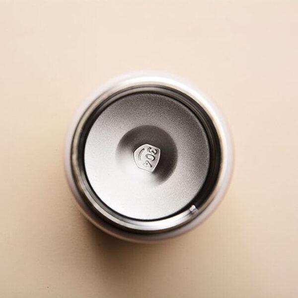 mug isotherme 260_9