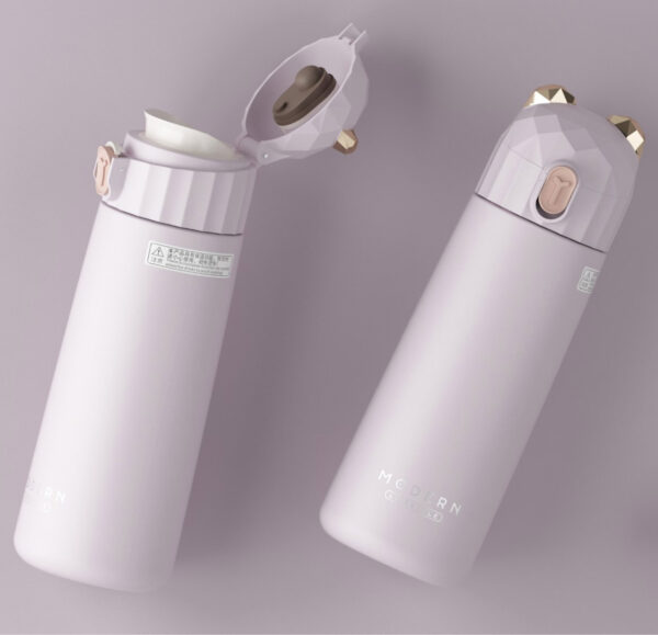 petit thermos chat_6