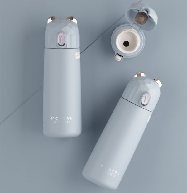 petit thermos chat_8