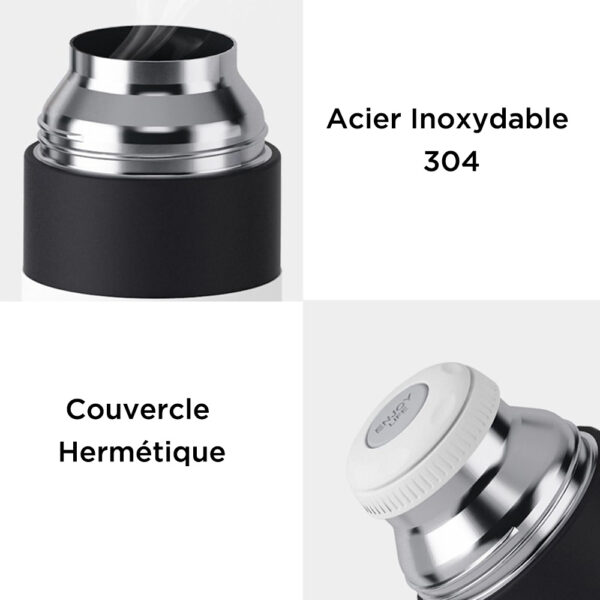 petit thermos isotherme_8