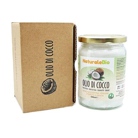 huile de noix de coco_bis