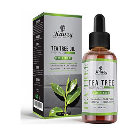 huile de tea tree-bis