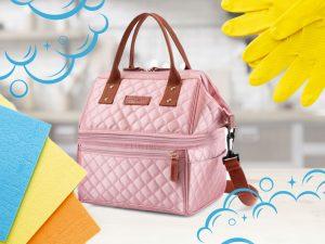 Les 5 principaux avantages d'un sac à dos antivol