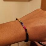 Bracelet Chance Perles